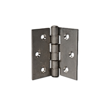 """Picture of Hinge, 3""""x 3"""" S.S. Heavy Duty  (Sold Each)"""