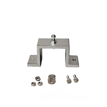 Picture of Mounting Bracket w/Ball Stud