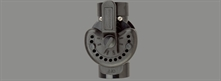 Picture of Pentair 2-Way Valves